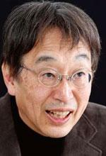 Shigeru Sakano Net Worth